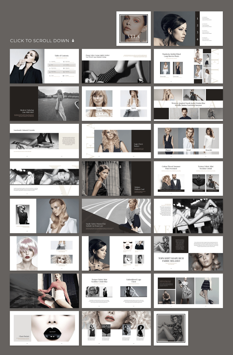 indesign-professional-print-templates-67