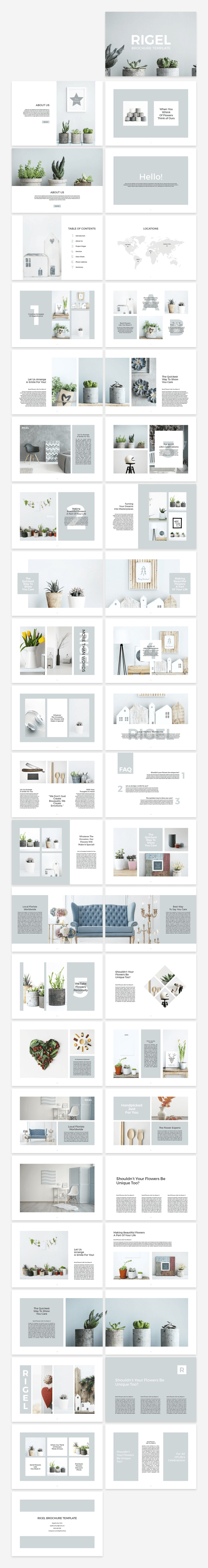 indesign-professional-print-templates-81