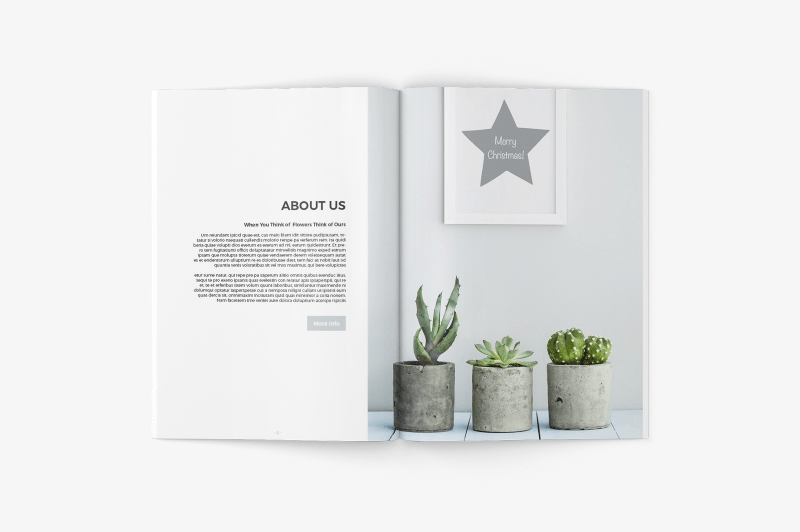 indesign-professional-print-templates-83
