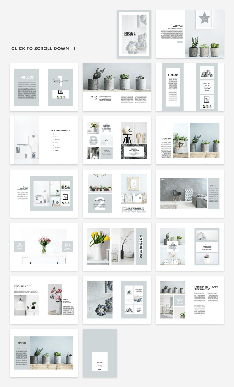 indesign-professional-print-templates-87