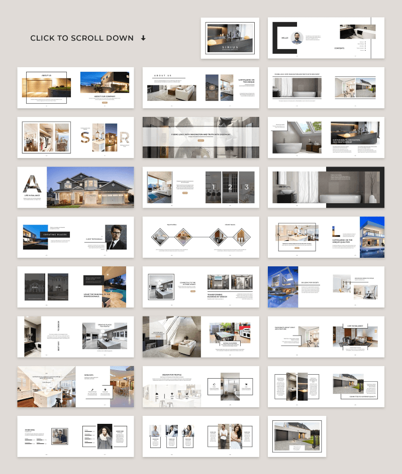 indesign-professional-print-templates-95