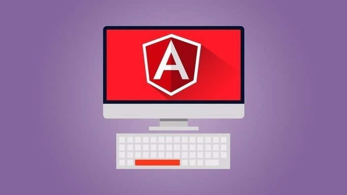 Projects in AngularJS - Learn by building 10 Projects[4]
