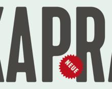 JavaScript Calendars | Bypeople