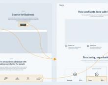 Thousands Of Web Design Assets For Sketch, XD, Figma