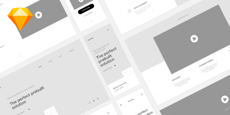 Modern Fonts | Bypeople