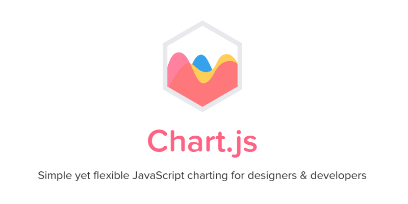 Chart.JS: HTML5 Charts Generator | Bypeople