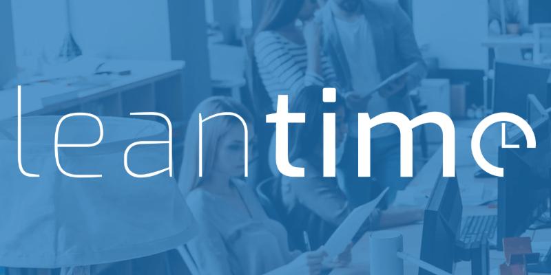 Leantime: Open Source Project Management System