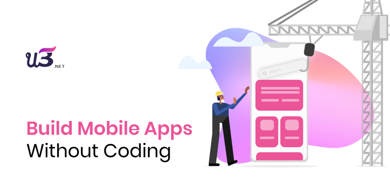 Lifetime iOS & Android App Builder – Create Fully Featured Apps With Zero Coding Required