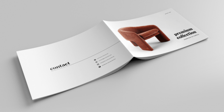 freebies_placeholder