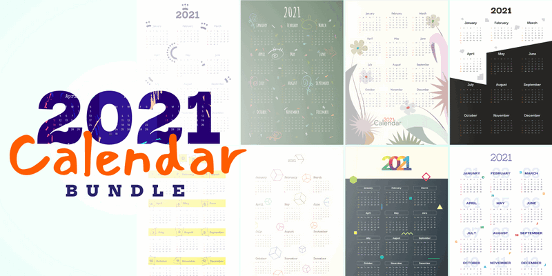 15233+ Free Font Packs 2021 File for Cricut