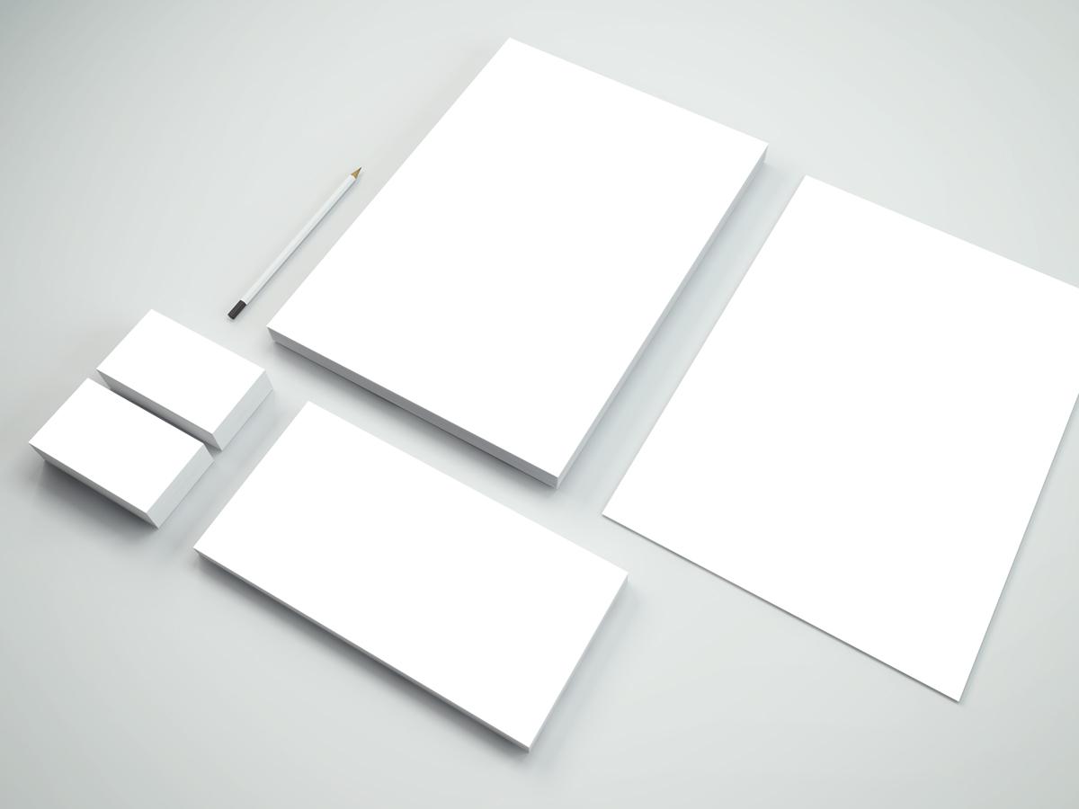 branding_blank_stationery_mockup_56