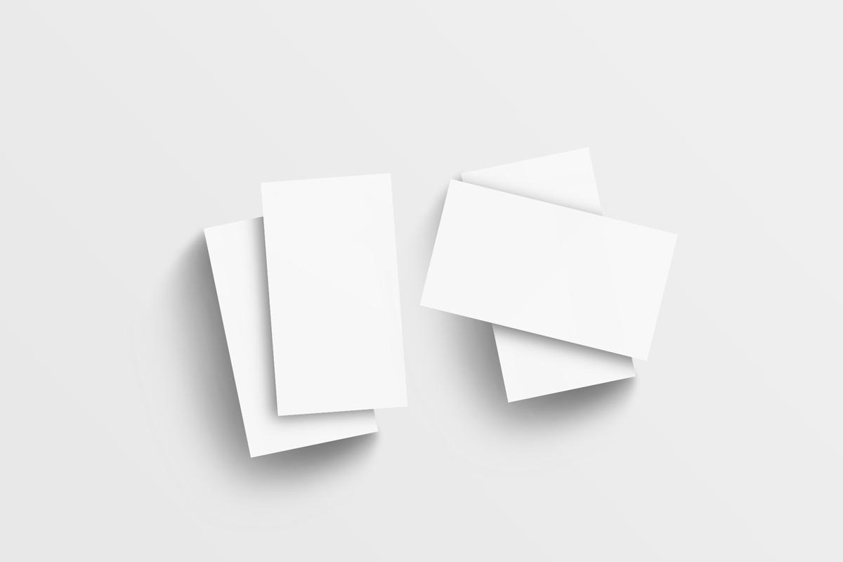 branding_business_card_mockup_57