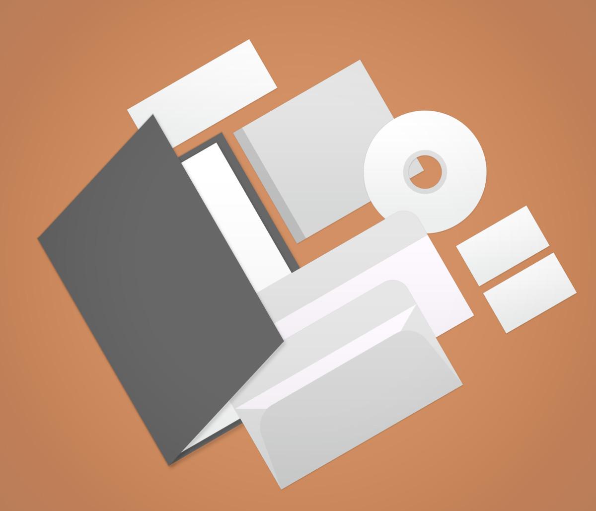 branding_flat_mockup_09