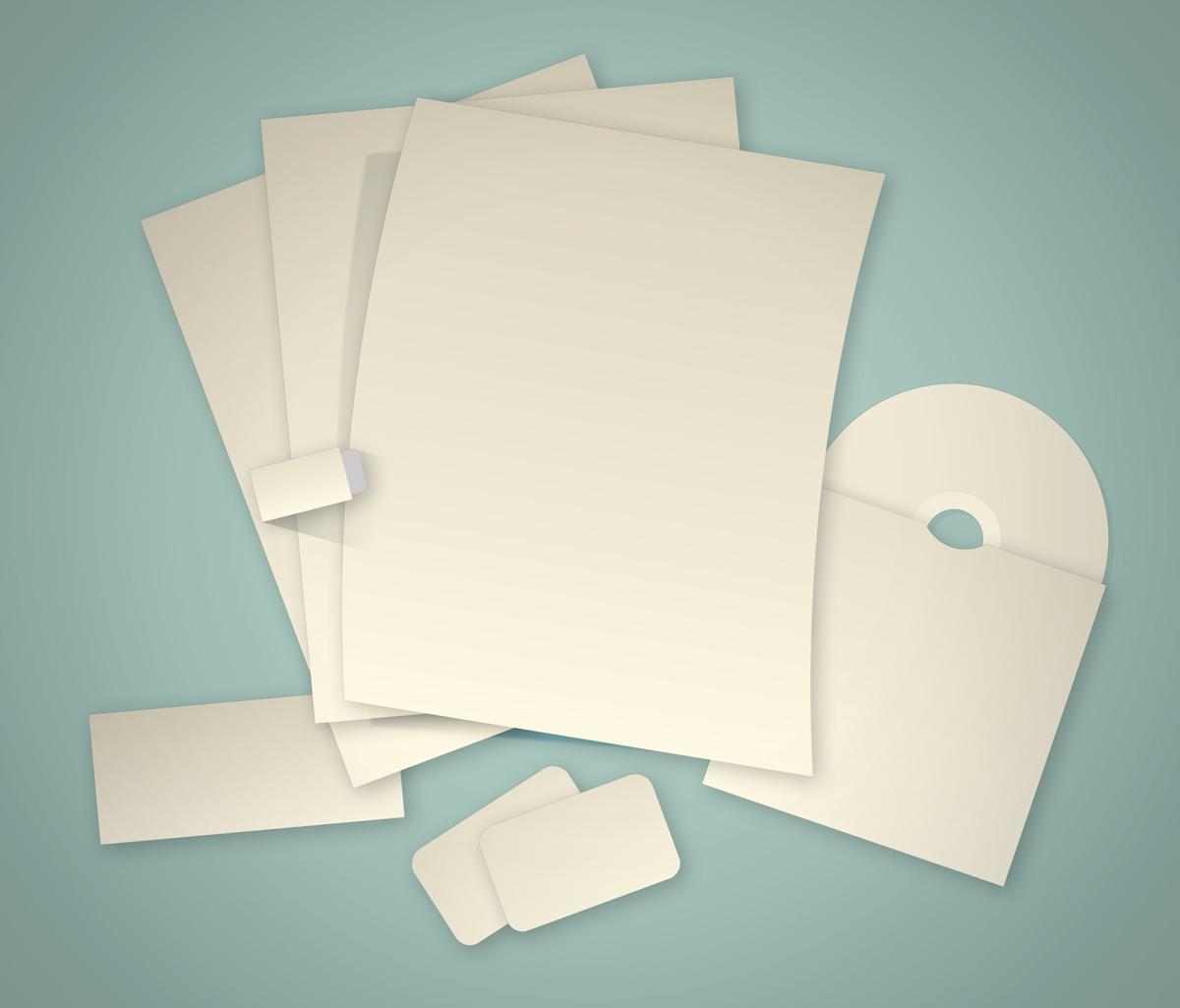 branding_stationery_flat_template12
