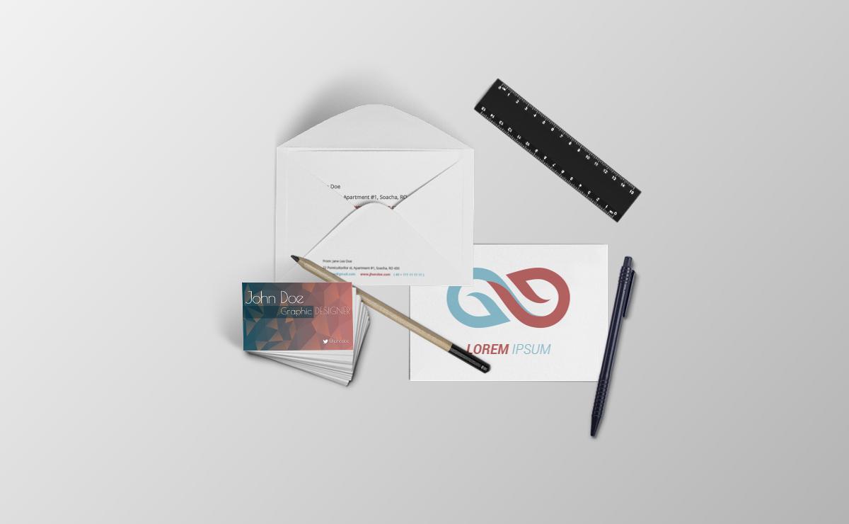 branding_stationery_mockup_preview_25