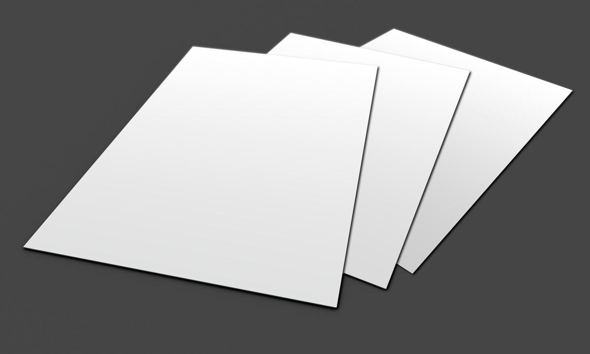 branding_stationery_perspective_mockup_58