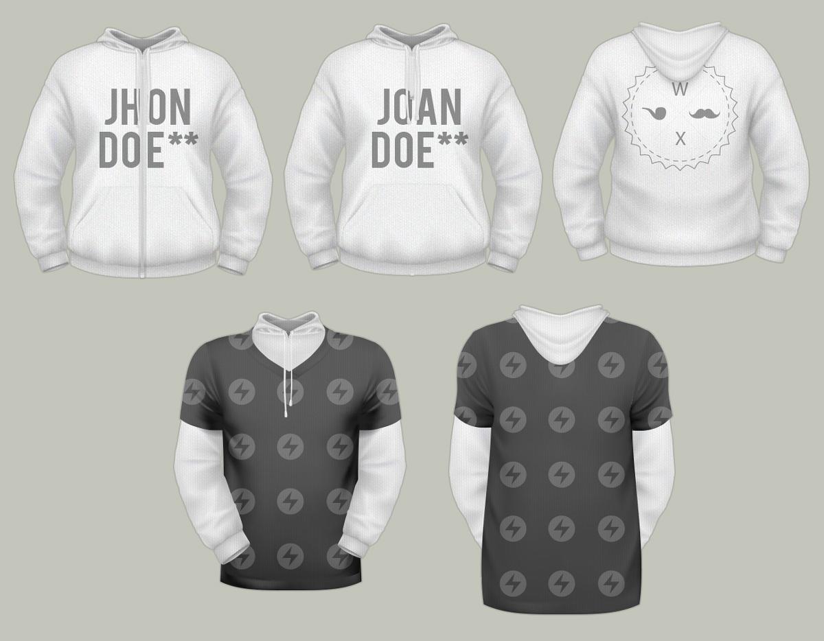 jackets-white
