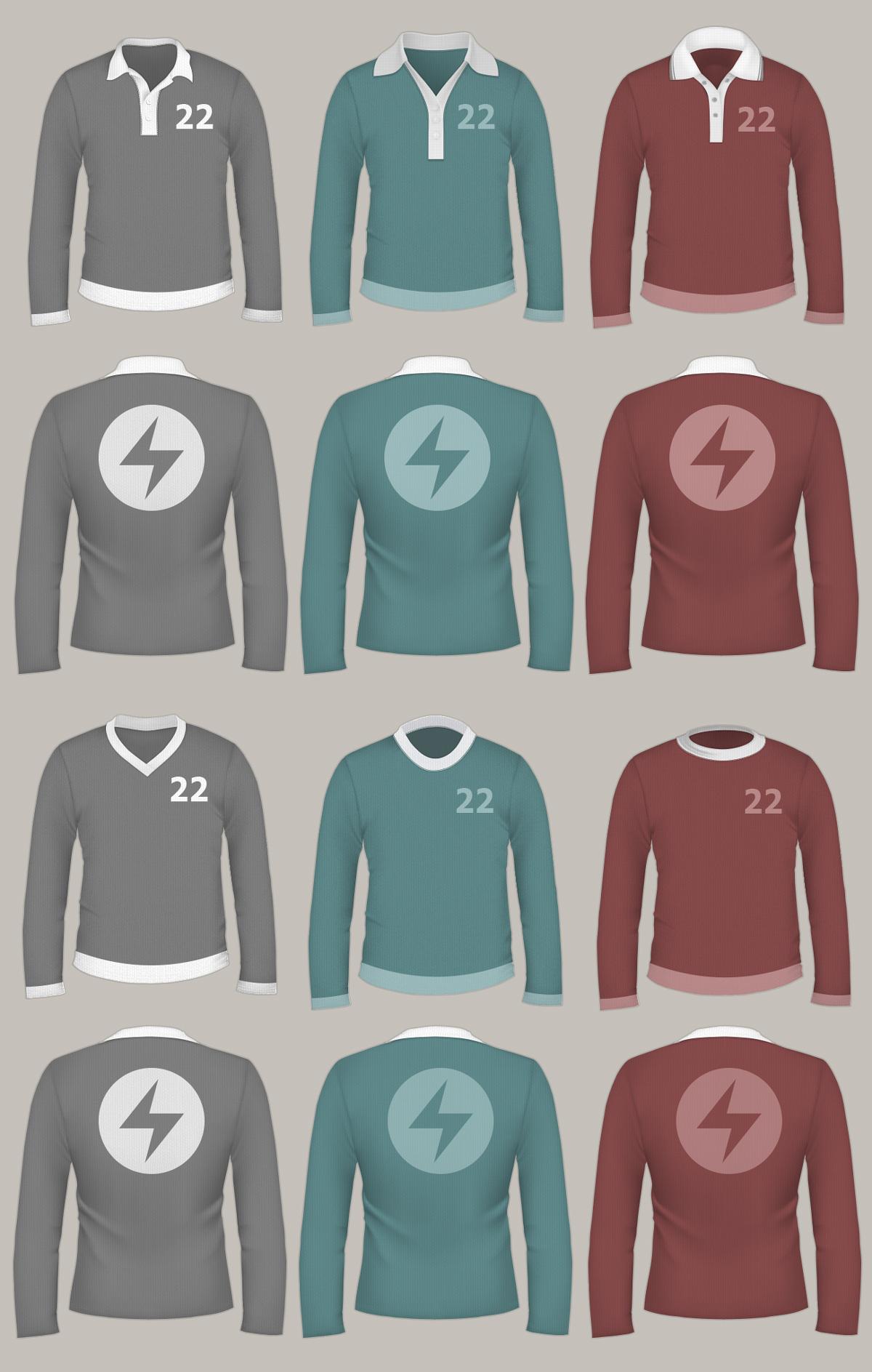 long-sleeve-tee-1-color