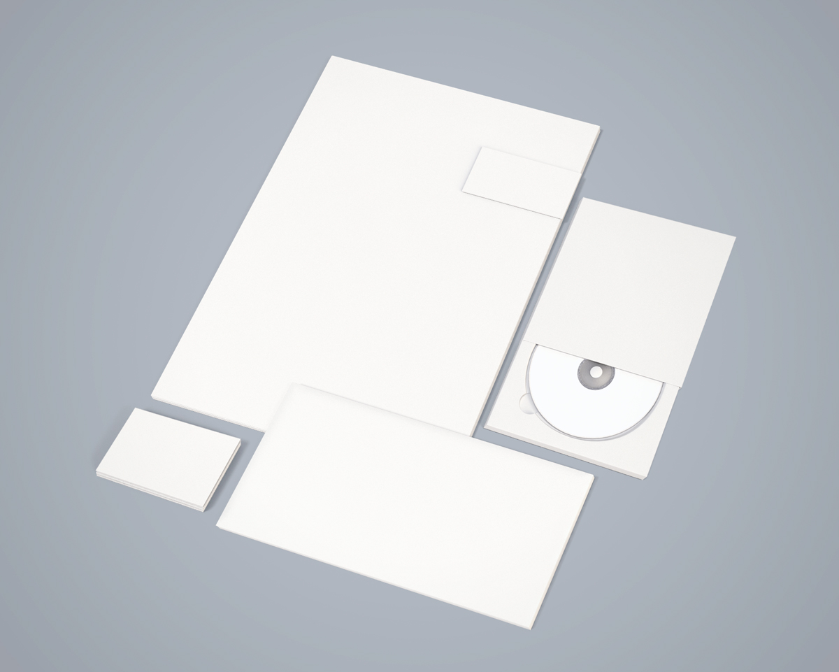 stationery_papers_mockup_52