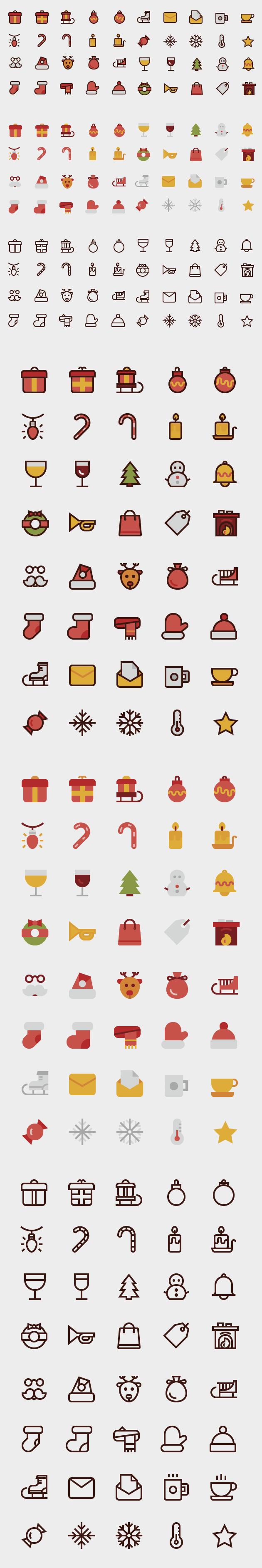 intro-christmas-icon